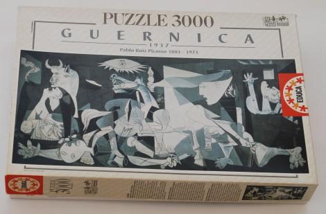 Guernica 6