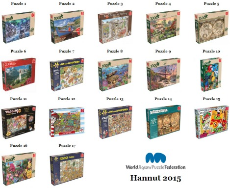 puzzles Hannut15