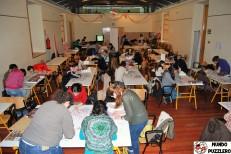 XV Concurso de Salamanca 2015 (1)