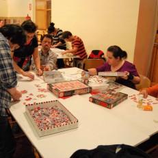 XV Concurso de Salamanca 2015 (49)