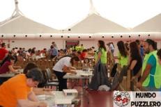 ii-torneo-valladolid-17-18-sept-2016-conc-204