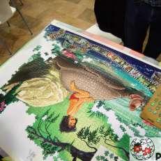 40-000-momentos-de-puzzle-algeciras-2016-128-1
