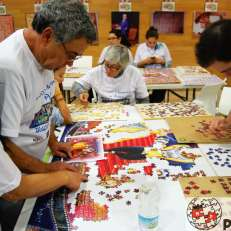 40-000-momentos-de-puzzle-algeciras-2016-79-1