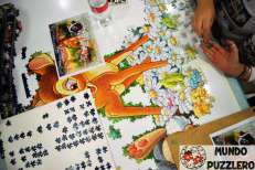 40-000-momentos-de-puzzle-algeciras-2016-93-1