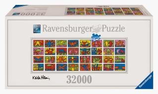 32000ravensburger17-838-4-1