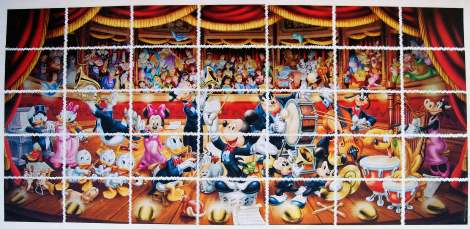 Orquesta (1)
